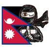 nepal_ninja